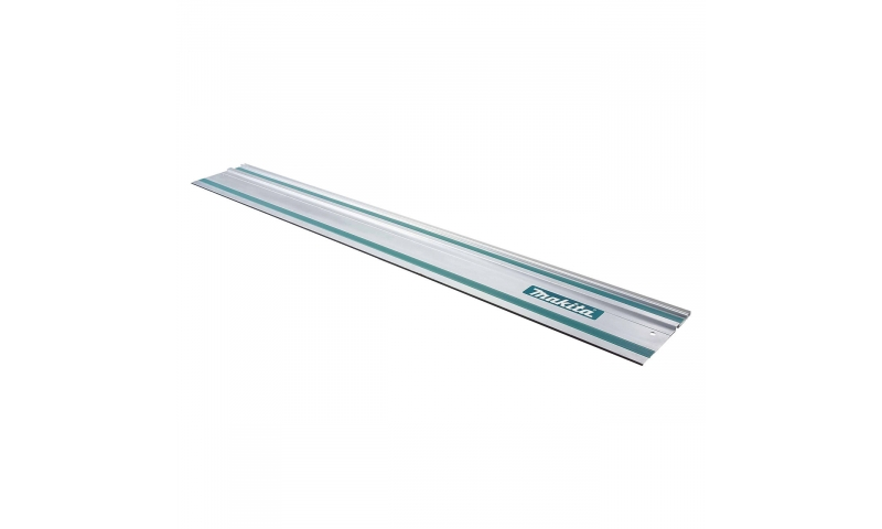 Makita Guide Rail 1.5m (199141-8)