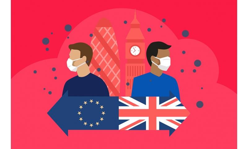 covid-brexit-blog