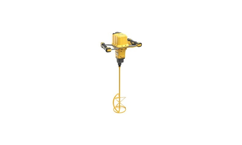 DeWalt XR DCD240n Flexvolt 54v Brushless Paddle Mixer (Body Only)