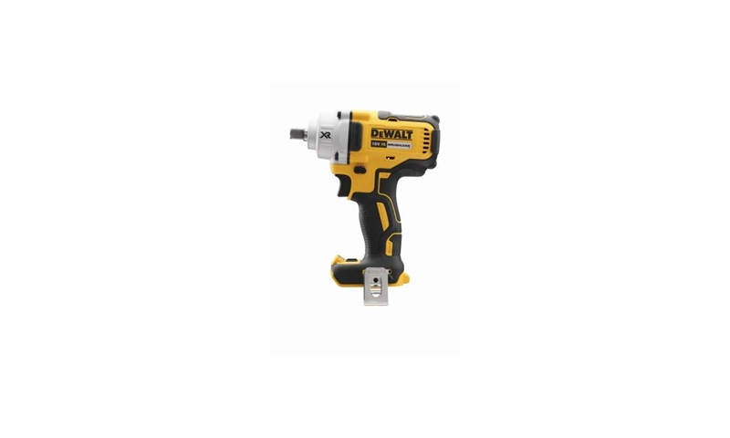 Dewalt DCF894N 18v XR High Torque Brushless Compact Impact Wrench 1/2 (Body Only)