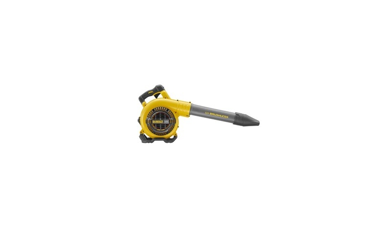 DeWalt DCM572N 54V FLEXVOLT Leaf Blower (Body Only)
