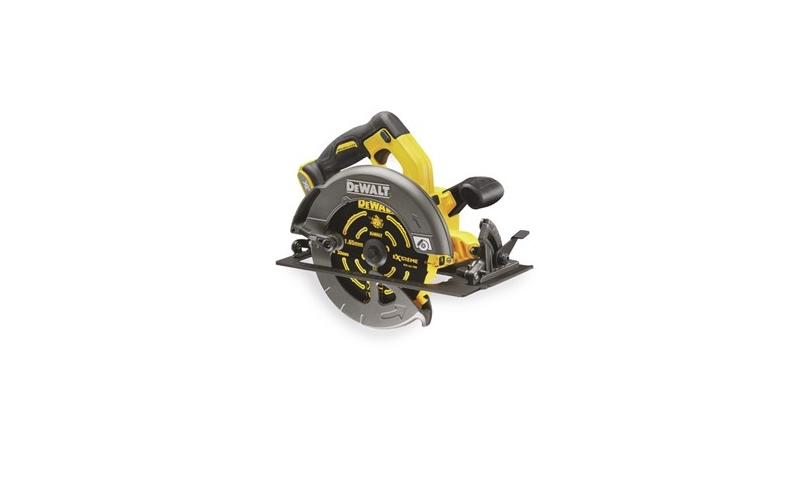 DeWalt DCS575N 54V XR FLEXVOLT 190mm Circular Saw (Body Only)