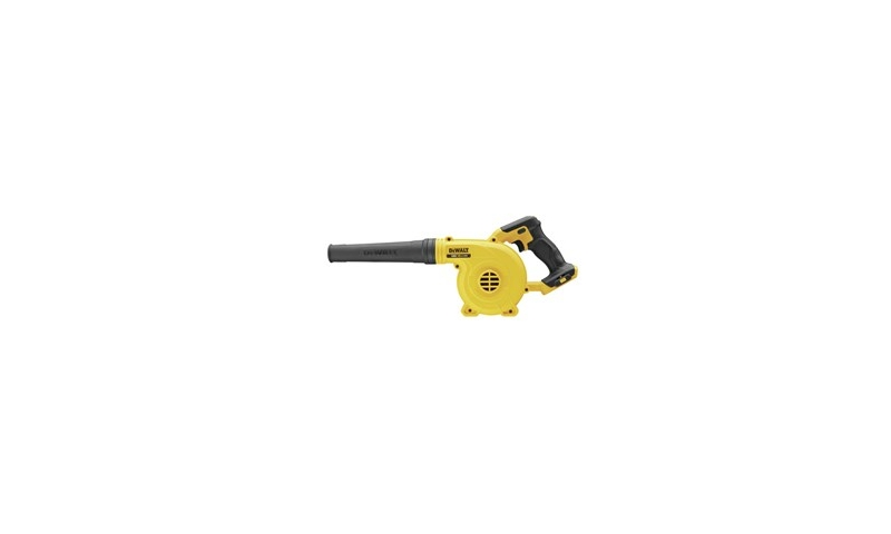 DeWalt DCV100N 18V XR Compact Jobsite Blower (Body Only)