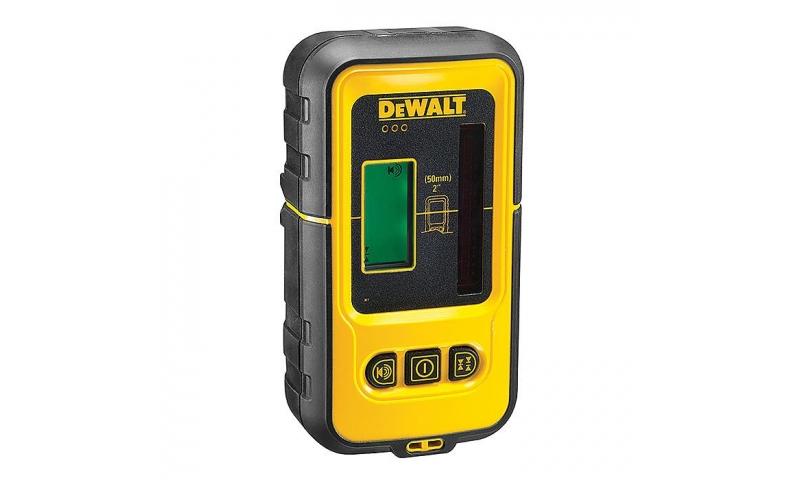 DeWalt DE0892G Detector For DCE089D1G