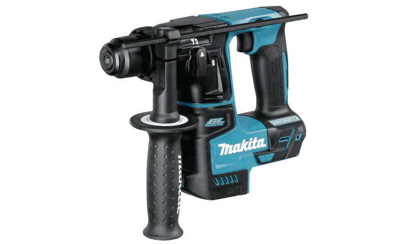 Makita DHR171Z 18v Brushless SDS Rotary Drill Body Only