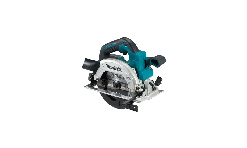 Makita DHS660Z 18V LXT 165mm Brushless Circular Saw Body Only