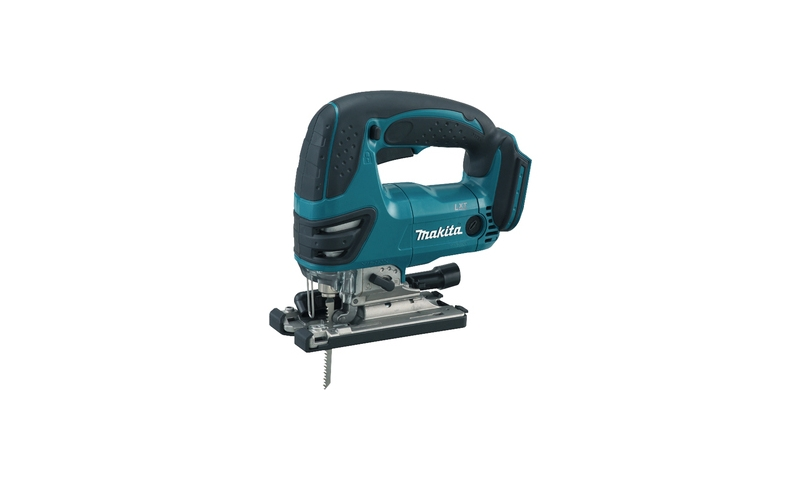 Makita DJV180Z 18V LXT Jigsaw (Body Only)