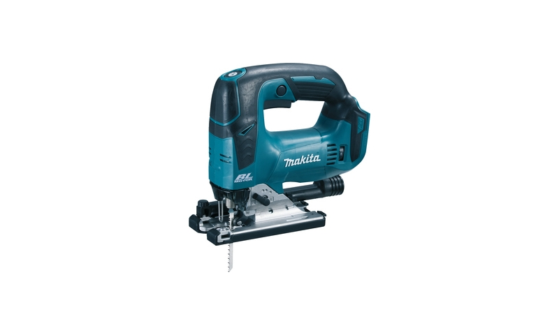 Makita DJV182Z 18V LXT Brushless Jigsaw (Body Only)