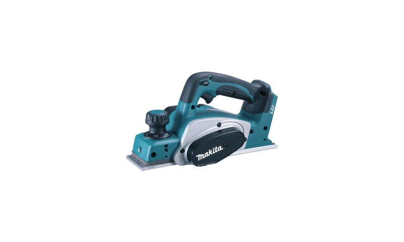 Makita DKP180Z 18V LXT 82mm Planer (Body Only)