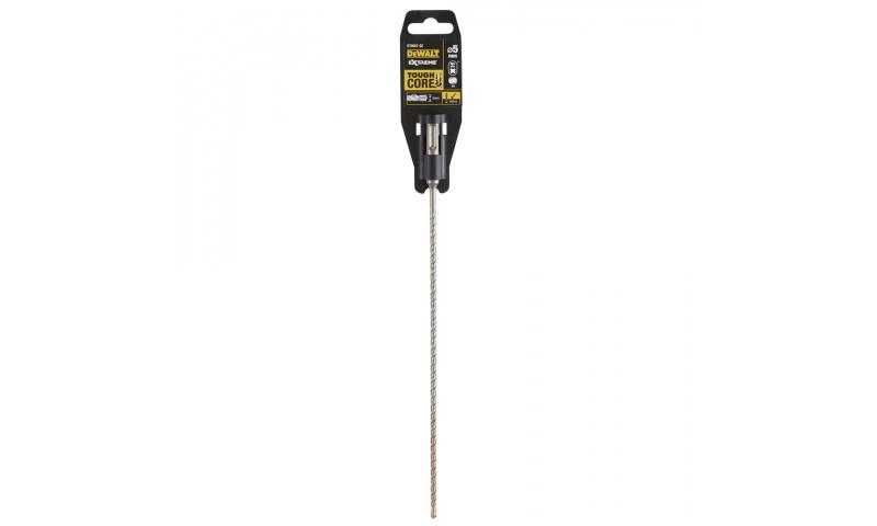 Dewalt DT9543 Extreme 2 SDS+ Drill Bit 10mm x 310mm
