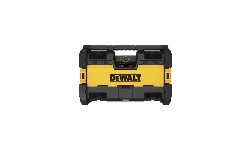 DeWalt Tough System Radio DWST1-75663-GB