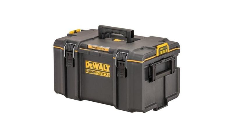 DEWALT DWST83294-1 2.0 - DS300 Toughsystem