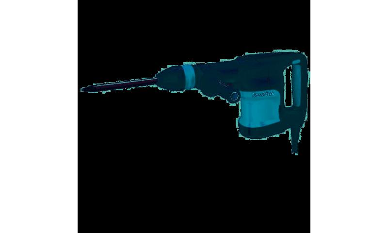 Makita HM0870C SDS Max Demolition Hammer 1100 Watt 110 Volt