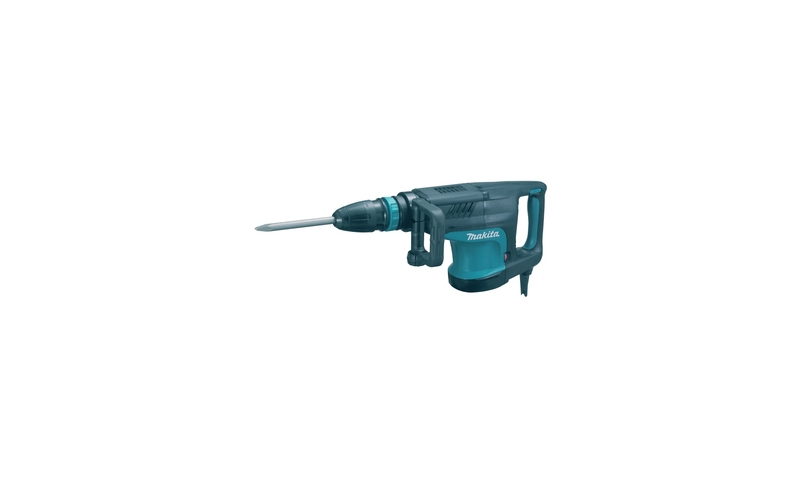 Makita HM1203C 110V 19.1J SDS Max Demolition Hammer