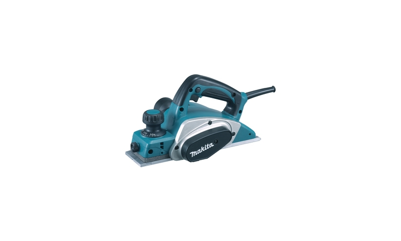 Makita 620w 82mm Planer 110v (KP0800)