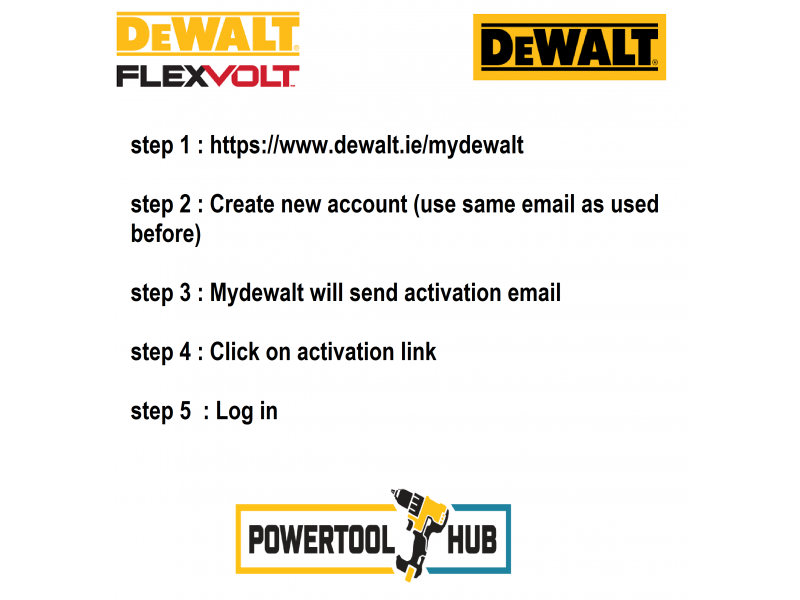 dewalt-new-log-in